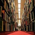 Google Books: Google setzt sich im Streit mit Autoren durch