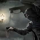 """Thief-Entwickler über Mantle: """"20 Prozent mehr GPU-Leistung nicht unrealistisch"""""""