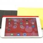 iPad Mini Retina im Test: Pixel, die ins Gewicht fallen