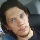 Anonymous: Zehn Jahre Haft für Stratfor-Hacker Hammond