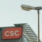 Geheimdienste: Bundesregierung kooperiert eng mit NSA-Partnerunternehmen