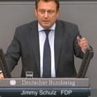 NSA-Skandal: Schulz hält Snowden-Asyl für unrealistisch