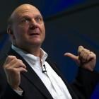 Microsoft: Steve Ballmer schrieb 40 Versionen seines Rücktrittsbriefes