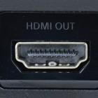 Playstation 4 Blue Pulse of Death: Blaulicht wegen fehlerhaften HDMI-Ausgangs