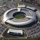 Geheimdienste: GCHQ spioniert Mobilfunknetz aus