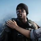 Battlefield 4: DoS-Attacke setzt Statistiken zurück