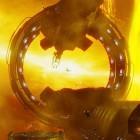 """X Rebirth: """"Frameraten von High-End- kaum höher als bei Mid-Range-PCs"""""""