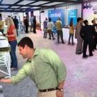 Intel Experience Stores: Intel eröffnet erstmals Ladengeschäfte unter eigenem Namen