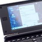 Linux-Spielehandheld: Open-Pandora-Hardware offengelegt