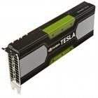 Tesla K40: Kepler mit allen Kernen, 12 GByte und festen Boost-Stufen