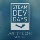 Steam Developer Days: Valve arbeitet an VR-Brille und Steam-Support