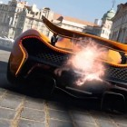 Rennspiele: Forza 5 und Gran Turismo 6 mit Echtgeld-Autokauf