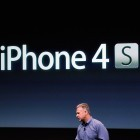 Apple: iPhone 4S nach Update auf iOS 7 kaputt