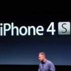 Apple: iPhone 4S nach Update auf iOS 7 kaputt