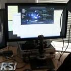 Star Citizen: Roberts beruhigt die Community wegen PS4-Sorgen