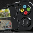 Moga Ace Power: Erstes offizielles iOS-Gamepad vorgestellt