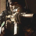 Call of Duty Ghosts: Infinity Ward patcht auf 4 GByte RAM herunter