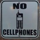 Microsoft-Patentantrag: Im Kino wird das Smartphone automatisch stumm