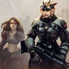 Shadowrun Returns: Orks und Elfen in Berlin