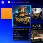 Playstation 4: Kleine Verbesserungen durch Firmware-Update 1.51