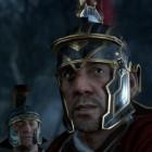 Spieletest Ryse: Bildgewaltiges und brutales Römer-Spektakel