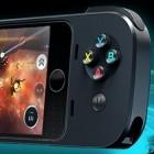 Powershell: iOS-7-Gamepad von Logitech