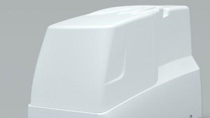 3D-Scanner Cubik: vier Wochen bis zum Versand