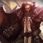 Diablo 3: Familie, Freunde und Fans können Reaper of Souls testen