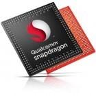 Qualcomm: Snapdragon 805 mit neuer GPU für 4K-Video