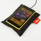 Nokia Lumia 1520 im Test: Großes Smartphone, große Kamera