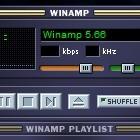 AOL und Nullsoft: Winamp stirbt