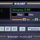 Media-Player: Microsoft soll Winamp-Kauf erwägen