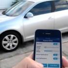 iOS und Android: Auto entriegeln mit dem Smartphone
