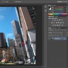 Adobe: Photoshop und Lightroom für rund 12 Euro im Monat
