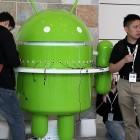 Android: Google-Dienste verursachen übermäßig hohen Akkuverbrauch