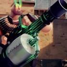 Valve: Zwei Städte für Team Fortress 2