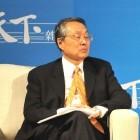 Gründer: Stan Shih wird wieder Acer-Chef