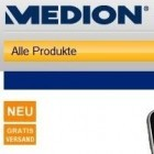 Lifetab E10316: 10-Zoll-HD-Tablet mit Quad-Core-Prozessor für 190 Euro