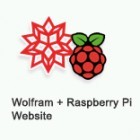 Mathematica: Mathe anders lernen mit Raspberry Pi