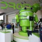 Android 4.3: Drahtloses Laden verursacht Abstürze bei Nexus-Geräten