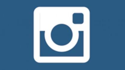 Instagram ist jetzt auch offiziell für Windows Phone 8 verfügbar.