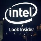 Quartalszahlen: Intel legt dank PC-CPUs zu, verliert bei Mobilgeräten