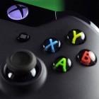 Xbox One: Zehn Prozent mehr GPU-Leistung durch Kinect-Verzicht