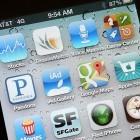 Abo-Falle: Justizminister will Missbrauch der Telefonrechnung verbieten