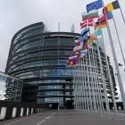 Wettbewerbsschutz: EU durchsucht Büros bei Philips, Samsung und Media-Saturn