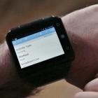 Neptune Pine: Mini-Smartphone fürs Handgelenk