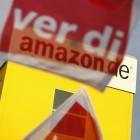 Streiks: Amazon und Verdi nennen einander Weihnachtsverderber