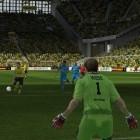 Electronic Arts: Aus für den Fußball Manager
