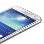 Samsung: Galaxy Grand 2 mit besserem Display und Prozessor