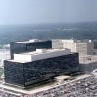 Strategiepapier: NSA träumt von totaler Überwachung